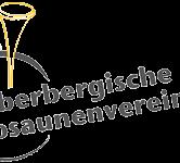 Kreisposaunenfest