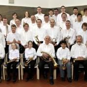 Der Chor 2009