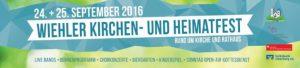 2016wiehlerkirchenfest_banner
