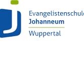 Familiengottesdienst mit dem Johanneum